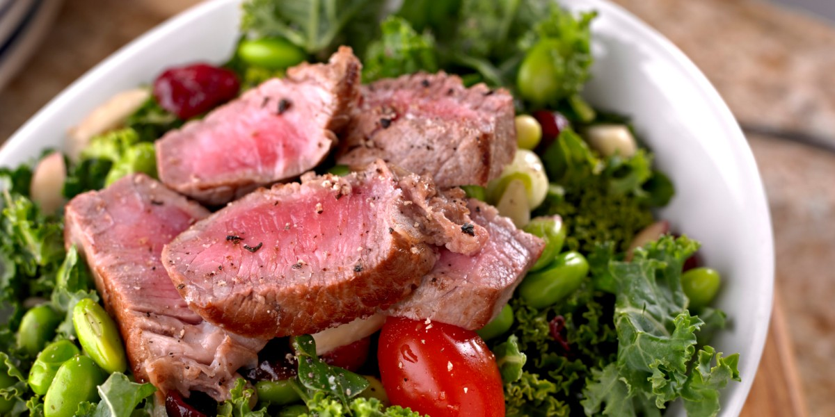 Is the Paleo diet really that good for me? Should I start it?